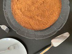 Mehlspeisen/Torten | Mehlspeiskultur Cornbread, Ethnic Recipes, Food, How To Cook Eggs, Bakken, Almonds, Food Food, Millet Bread, Essen