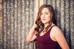 Riley McGuiness - Liberty High School - Senior Pictures - Celina, Texas - @sadibrooke - #seniorportraits - Class of 2016 - Winter - Senior Portraits - Senior Model Rep - Stunning - Poses for Girls - Dallas - #seniorpics - Tyler R. Brown Photography