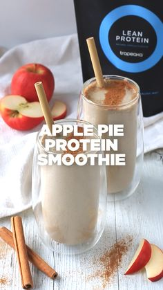 What Constitutes A Smoothie? - Oat and Smoothie Smoothie Proteine, Protein Smoothie Recipes, Raspberry Smoothie, Apple Smoothies, Vegan Protein, Healthy Smoothies, Healthy Drinks, Healthy Recipes, Detox Drinks