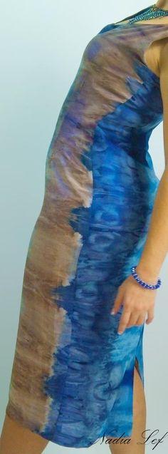 dress detail (6)