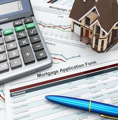 Mortgage Qualification with rate comparison from all major banks. Get the best Mortgage Rate to own a home not a mortgage. Right broker = Right Mortgage. http://calgarymortgagepro.ca/