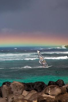 North Shore Maui A Sight Not To Miss I travelled here in Feb. 2008 & July 2009