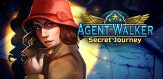 Agent Walker (Full) v1.0 APK - https://zerodl.com/agent-walker-full-v1-0-apk.html