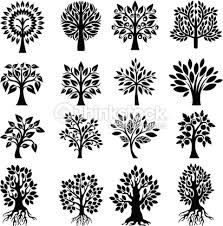 Find Tree Collection stock images in HD and millions of other royalty-free stock photos, illustrations and vectors in the Shutterstock collection. Tattoos For Kids, Tattoos For Women Small, Small Tattoos, Name Drawings, Tree Of Life Art, Tree Tattoo Designs, Vector Trees, Tree Logos, Minimal Tattoo