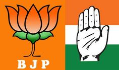 Transforming BJP into Congress   - Read more at: http://ift.tt/1OnjbMJ
