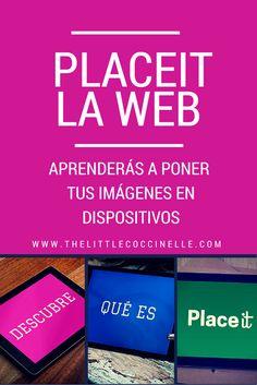 Placeit - Descubre la fantástica Web que te ayudará a parecer más profesional!