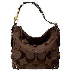 http://fashion9811.blogspot.com - Coach Purses!