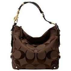 http://fashion9811.blogspot.com - Coach Purses!