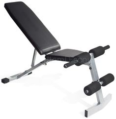 fitness gear pro utility weight bench fitness gear half rack and gym