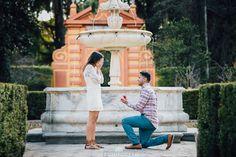 Jignesh me contactó desde USA para pedirme que documentara un momento muy especial: la pedida de mano (por sorpresa) a su novia en Sevilla. Ver la historia completa en: http://www.sergiocueto.com/pedida-de-mano-romantica-en-sevilla/ Paparazzi marriage #proposal in Seville (Spain). Surprise wedding proposal in Spain. See the full story in http://www.sergiocueto.com/en/paparazzi-marriage-proposal-seville-spain/