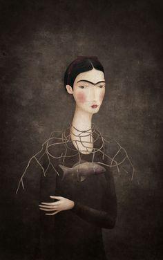 Gabriel Pacheco... | Kai Fine Art