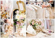 All The Latest Wedding Fairs