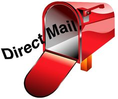 We can print your direct mail program. Call us for new design and print  ideas 17ea7419c0