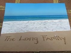 mothers day on beach photography - Google Search