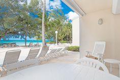 White Sands #9 - Cayman Villas
