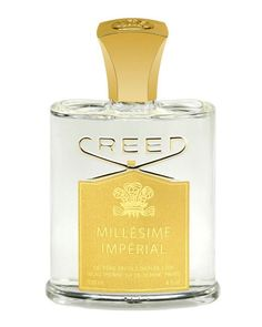 separation shoes c1f29 60b1f Shop For Creed Millesime Imperial Sample   Decants in Scent Split!  Hand-decanted samples of Millesime Imperial perfume by niche fragrance  House of Creed for ...