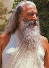 Yogi Bhajan « AMAR DAS