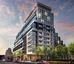 Madison Homes and Fieldgate Homes presenting new condominiums development at Saint Clair Avenue West & Poplar Plains Road in Toronto. It's called Zigg Condos. House Cleaning Company, Madison Homes, Toronto Condo, Hill City, Forest Hill, Condo Living, Roofing Contractors, Condos For Sale, Cheap Travel