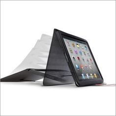 The Best iPad 2 Cases -- Gallery from PC Magazine