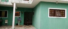 Que tal passar a Semana Santa em Itanhaém/SP de 03/04 à 06/04 nessa casa que acomoda 9 pessoas? O preço baixou para R$672,00! Reserve Agora: http://www.casaferias.com.br/imovel/109659/promocao-pascoa-3-dias-600 #feriado #semanasanta