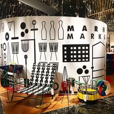 WEBSTA @isetanparknet MARNI MARKET 2017.9.26 tue - 10.10 tue Main Building 3F Center Park/The Stage