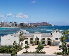 ハワイならではのハッピー・ウエディングのお話|おもてなしハワイ|CREA WEB(クレア ウェブ)