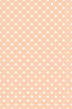 Phone Wallpaper Ideas: iPhone Wallpaper