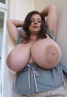 Nadine jansen perfect tits perfect woman