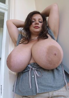 Susan Olsen nude pics