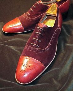 d05dca1467dd1 73 Best Oxford Shoes images in 2017 | Oxford shoe, Male fashion ...