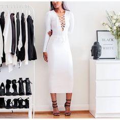 @femmeblk All clothes from ...Instagram photo | Websta (Webstagram)