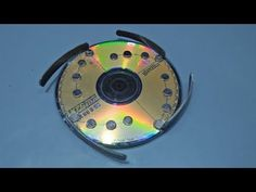 FREE ENERGY Machine Magnet Generator Self Running Machine 100% Real New Project - YouTube Running Machines, Diy Electronics, Alternative Energy, Bulb, Youtube, Free Move, Woodworking, Animation, Board