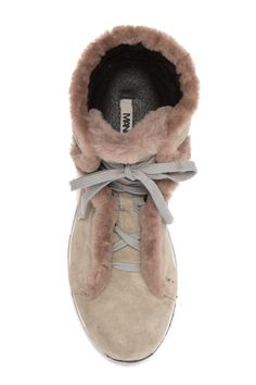7679fc3d28026 61 Best Snow Boots images