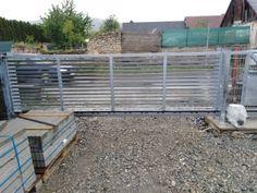 Brány ploty prístrešky kovovýroba zámočnícka výroba Púchov Wood, Woodwind Instrument, Timber Wood, Trees
