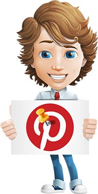 Buy Real Pinterest Repins #buy #pinterest #followers #likes #repins http://www.buypinfollowers.com/buy-pinterest-repins/