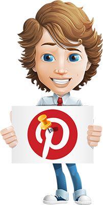 Buy Real Pinterest Repins #buy #pinterest #followers #likes #repins http://www.buypinfollowers.com/buy-pinterest-repins/