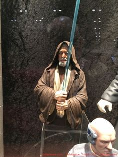 Star Wars Celebration Orlando 2017: Gentle Giant - YodasNews.com – Star Wars Action Figures, Collectibles, and Movies News