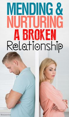What are the signs of a broken marriage? How do you recover from a broken marriage? What are the most common problems in marriage? What are the causes of broken marriage? Saving Your Marriage, Save My Marriage, Happy Marriage, Marriage Advice, Marriage Retreats, Fixing Marriage, Successful Marriage, Toxic Relationships, Healthy Relationships
