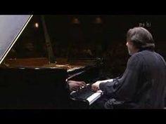 Fazil Say - Ravel