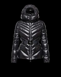 Moncler Women Coats,Moncler Offizieller Online Store New. with free shipping!. Moncler Down Jacket Men 100% Authentic . Up to 90% Off!