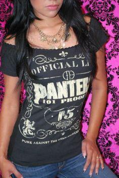 pantera. things-to-buy