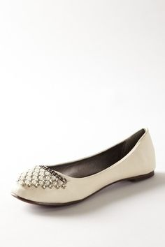 for work...Luichiny China Doll Flat $12