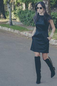 Blog da Livia