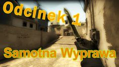 Cs Go Matchmaking Cs Go, Youtubers, Places To Visit, Gaming, Neon Signs, House, Ideas, Haus, Toys