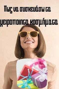 Mirrored Sunglasses, Tutorials, Business, Fashion, Moda, Fashion Styles, Store, Business Illustration, Fashion Illustrations