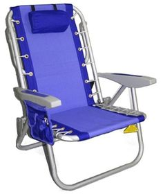 Rio Gear Ultimate Backpack Chair with Cooler, Blue/Blue Rio http://www.amazon.com/dp/B0034XCI82/ref=cm_sw_r_pi_dp_LCntvb1DCVQGM