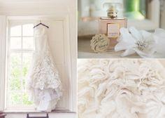 wedding gown chanel Sneak peak from Belgo-Japanese wedding! - Kasia Skrzypek Photography kasia skrzypek wedding photographer brussels