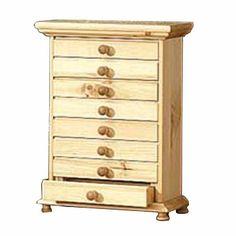 Mission Furniture, Solid Wood Furniture, Home Office Furniture, Small Office Desk, Letter Holder, Letter Boxes, Veneer Plywood, Oak Desk, Desk Accessories