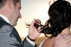Bride Groom, Nikon, Photographers, Romance, Weddings, Pictures, Romance Film, Romances, Wedding