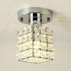 best flush mount lights Flush Ceiling Lights, Flush Mount Ceiling, Soap Dispenser, Light Up, Perfume Bottles, Bronze, Soap Dispenser Pump, Perfume Bottle